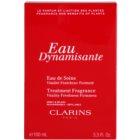 Clarins Eau Dynamisante osviežujúca voda unisex 100 ml plniteľná