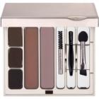 """Clarins Eye Make-Up Kit Sourcils """"Pro"""" набір для моделювання  ідеальної форми брів"""