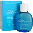 Clarins Eau Ressourcante Erfrischendes Wasser für Damen 100 ml