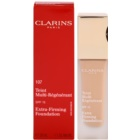 Clarins Face Make-Up Extra-Firming Crema machiaj anti-îmbătrânire SPF 15