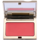 Clarins Face Make-Up Multi-Blush Creme-Rouge für Lippen und Wangen