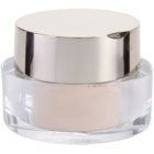 Clarins Face Make-Up Poudre Multi-Eclat Loose Mineral Powder with Brightening Effect