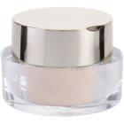 Clarins Face Make-Up Poudre Multi-Eclat pudra minerala la vrac pentru o piele mai luminoasa