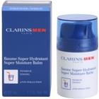 Clarins Men Hydrate бальзам   для інтенсивного зволоження