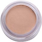 Clarins Eye Make-Up Ombre Matte langanhaltender Lidschatten mit Matt-Effekt
