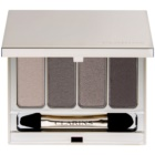 Clarins Eye Make-Up Palette 4 Couleurs paletka očných tieňov