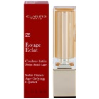 Clarins Lip Make-Up Rouge Eclat ošetrujúci rúž