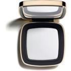 Claudia Schiffer Make Up Face Make-Up transparentni puder