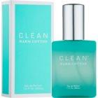 CLEAN Clean Warm Cotton eau de parfum pour femme 30 ml