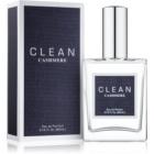 CLEAN Cashmere eau de parfum unisex 60 ml