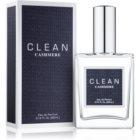 CLEAN Clean Cashmere woda perfumowana unisex 60 ml