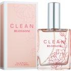 CLEAN Blossom Eau de Parfum voor Vrouwen  60 ml