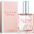 CLEAN Clean Blossom eau de parfum pour femme 60 ml
