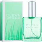 CLEAN Clean Lovegrass parfémovaná voda unisex 60 ml