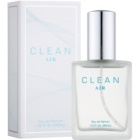 CLEAN Clean Clean Air woda perfumowana unisex 30 ml