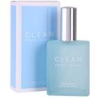 CLEAN Fresh Laundry Eau de Parfum für Damen 60 ml