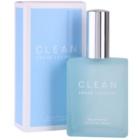 CLEAN Fresh Laundry parfumovaná voda pre ženy 60 ml