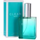CLEAN Rain eau de parfum pentru femei 60 ml