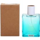 CLEAN Rain parfémovaná voda tester pro ženy 60 ml