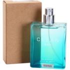 CLEAN Rain eau de parfum teszter nőknek 60 ml