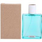 CLEAN Clean Shower Fresh parfémovaná voda tester pro ženy 60 ml