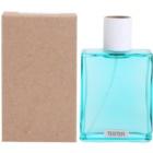 CLEAN Clean Shower Fresh woda perfumowana tester dla kobiet 60 ml