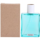 CLEAN Shower Fresh Parfumovaná voda tester pre ženy 60 ml