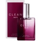 CLEAN Skin Eau de Parfum for Women 60 ml