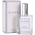 CLEAN Ultimate eau de parfum pour femme 60 ml