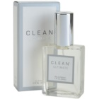 CLEAN Ultimate parfumska voda za ženske 30 ml