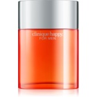 Clinique Happy for Men eau de toilette para homens 100 ml