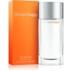 Clinique Happy eau de parfum per donna 100 ml