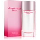 Clinique Happy Heart eau de parfum nőknek 100 ml