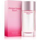 Clinique Happy Heart Eau de Parfum para mulheres 100 ml