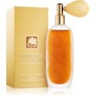 Clinique Aromatics Elixir eau de parfum pour femme 100 ml avec vaporisateur
