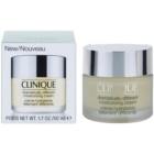 Clinique 3 Steps hidratantna krema za suhu i vrlo suhu kožu lica