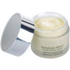Clinique 3 Steps hidratáló krém száraz és nagyon száraz bőrre