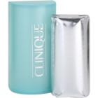 Clinique Anti-Blemish Solutions tisztító szappan problémás és pattanásos bőrre
