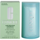 Clinique Anti-Blemish Solutions Cleansing Bar for Face & Body