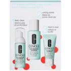 Clinique Anti-Blemish Solutions kozmetika szett I.
