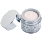 Clinique Clinique Smart Anti-Wrinkle Moisturising Day Cream for Dry and Very Dry Skin SPF15