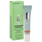 Clinique Anti-Blemish Solutions korektor za vse tipe kože