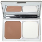 Clinique Anti-Blemish Solutions kompakt púderes make-up