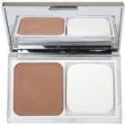 Clinique Anti-Blemish Solutions kompaktní pudrový make-up