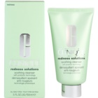 Clinique Redness Solutions gel de curatare pentru piele sensibila