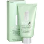 Clinique Redness Solutions gel limpiador para pieles sensibles