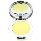 Clinique Redness Solutions компактна пудра для всіх типів шкіри