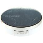Clinique Redness Solutions kompaktni puder za sve tipove kože