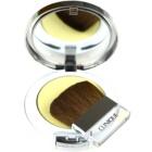 Clinique Redness Solutions kompaktný púder pre všetky typy pleti