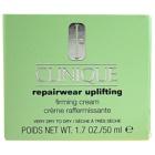 Clinique Repairwear Uplifting spevňujúci pleťový krém pre suchú až veľmi suchú pleť